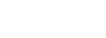 Fotógrafo Valdemoro Sergio Goycoolea Logo